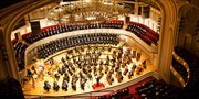 $25 -- Chicago Symphony Orchestra Performs Bach
