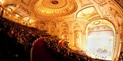 $25-$30 -- St. Louis Symphony Plays U2, Simon & Garfunkel