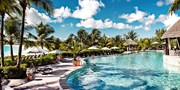 $199 -- Bahamas: Villa at 4-Star Resort thru Summer, 50% Off