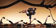 Atlanta Ballet Spring Shows incl. Best Seats, up to 45% Off