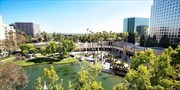 $89 -- Weekends at 4-Star SoCal Hotel incl. Parking, 65% Off
