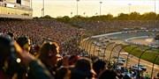 $37.50 -- NASCAR Sprint Cup Series in Richmond, Reg. $75