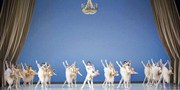 $30 -- Pacific NW Ballet Season Closer 'Director's Choice'