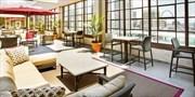 $99-$109 -- St. Louis Hotel into Baseball Season, Save 40%