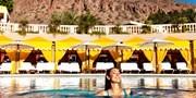Phoenix: A Sonoran Desert Getaway; Deals up to 65% Off