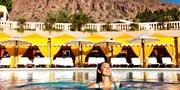 Phoenix: A Sonoran Desert Getaway; Deals up to 65% Off