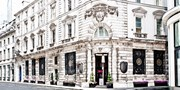 $207 -- Weekends at 5-Star London Hotel w/Breakfast, 60% Off