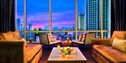$299 -- Chicago 'World's Best' Luxury Hotel incl. $50 Credit