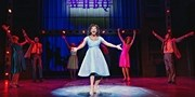 $49 -- Philly: 'Memphis' Musical incl. Weekends, 40% Off