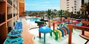 $119 -- Summer Stays at Myrtle Beach Resort, Save 50%