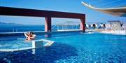£499 -- Luxury Kos Escape w/Meals, Spa & Sea View, Was £799