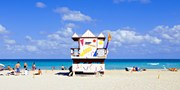 £105 & up -- Top Deals to Miami, Save up to 50%