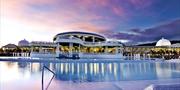 $89 -- Jamaica Upscale All-Inclusive Resort, 35% Off