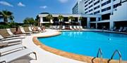 $89 -- N.C.: Wilmington Riverfront Hotel Breakfast, Save 60%