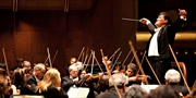 $15 -- NY Philharmonic: June Concerts at Lincoln Center