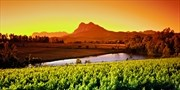 $3999 -- South Africa: Luxury Trip w/Helicopter & Wine Tours