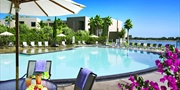 $99 -- San Diego Waterfront Hotel incl. $20 Daily Credit