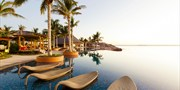 $349 -- Mexico: 3 Nights at Baja Resort, Reg. $617