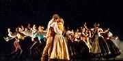 $49 -- Opera Atelier's 'Alcina' in Toronto, Reg. $78