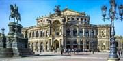 ab 25 € -- Deutschland: Die beliebtesten 3-5*-Hotels