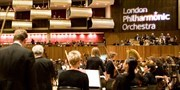 £4.50 & up -- London Philharmonic Orchestra Tickets, 50% Off