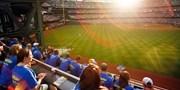 Milwaukee Brewers: Premium Seats w/Food & Drink, Save $20