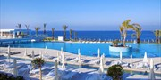 £359pp -- All-Inc 5-Star Cyprus Week w/Flights & Upgrade