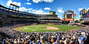 $9 & up -- NY Mets Games incl. Memorial Day Weekend