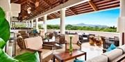 $167 & up -- Costa Rica 4-Star All-Inclusive Resort, 40% Off