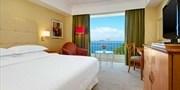 $239-$269 -- Upscale Brazil Resort w/Credit Using MasterCard