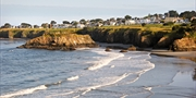 $199 -- Coastal Mendocino 2-Night Retreat, Reg. $577