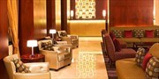 $99 -- NYC: Weekends at 4-Star Downtown Hotel, 50% Off