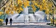Savings in Savannah: Winter Deals up to 60% Off