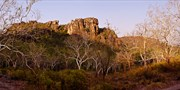 $199 -- One Way Arnhem Land Flights from Darwin