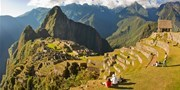 $4690 -- South America: 15-Night Tour from Miami, Save $1500