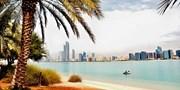 $2995 -- 13 Nights Exploring Abu Dhabi, India & Nepal