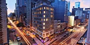 $169 -- 4-Star NYC Hotel near Empire State Building, 50% Off