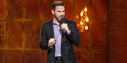$23 -- Just For Laughs Comedian in Toronto, Reg. $31