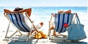 Savings in the Sunshine State, up to 55% Off