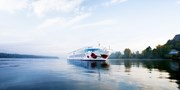 £1199pp -- All-Inc Danube Cruise w/3-Nt Prague Stay & Flts