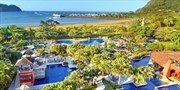 $199 -- Costa Rica 4-Star Beach Resort in Winter, 40% Off