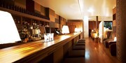 99 € -- Berlin: Stylishes Designhotel in Top-Lage, -62%