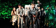$55 -- Tony Winner 'Peter and the Starcatcher,' Reg. $79