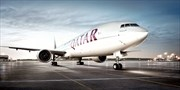 Montreal Flights to the Middle East & Asia on 5-Star Airline