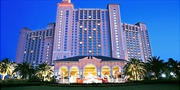 $199-$239 -- Orlando 4-Star Resort near Universal, Save $100