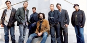 $36 -- Counting Crows & The Wallflowers in Boston, Reg. $56