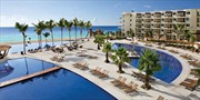 £1199 -- Mexico: All-Inc with Room Upgrade & Flights
