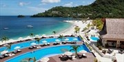£1199pp & up -- Deluxe St Vincent All-Inc Week w/Upgrade