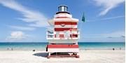 £399pp -- 5-Night Miami Holiday w/Flights fr Manchester