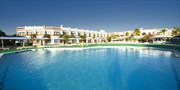 £345 & up -- 7-Nt All-Inc Hurghada, Save £270